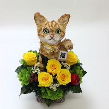 招き猫<$MTEntryTitle$>
