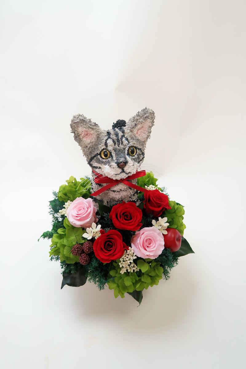 猫好きプレゼント