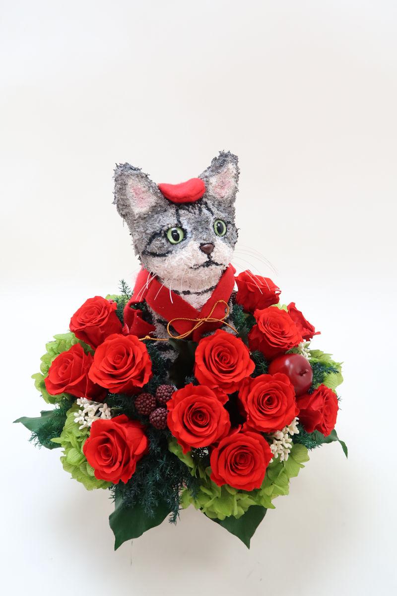 cat-flower.jpg
