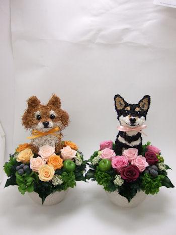 結婚式両親へのプレゼント