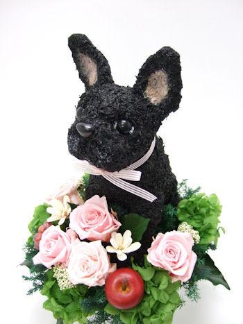 結婚祝い 愛犬家
