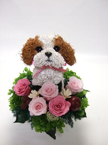 結婚式 花束