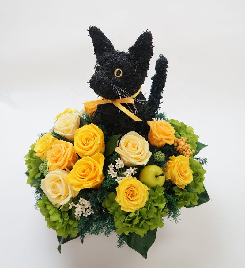 猫好き 誕生日プレゼント