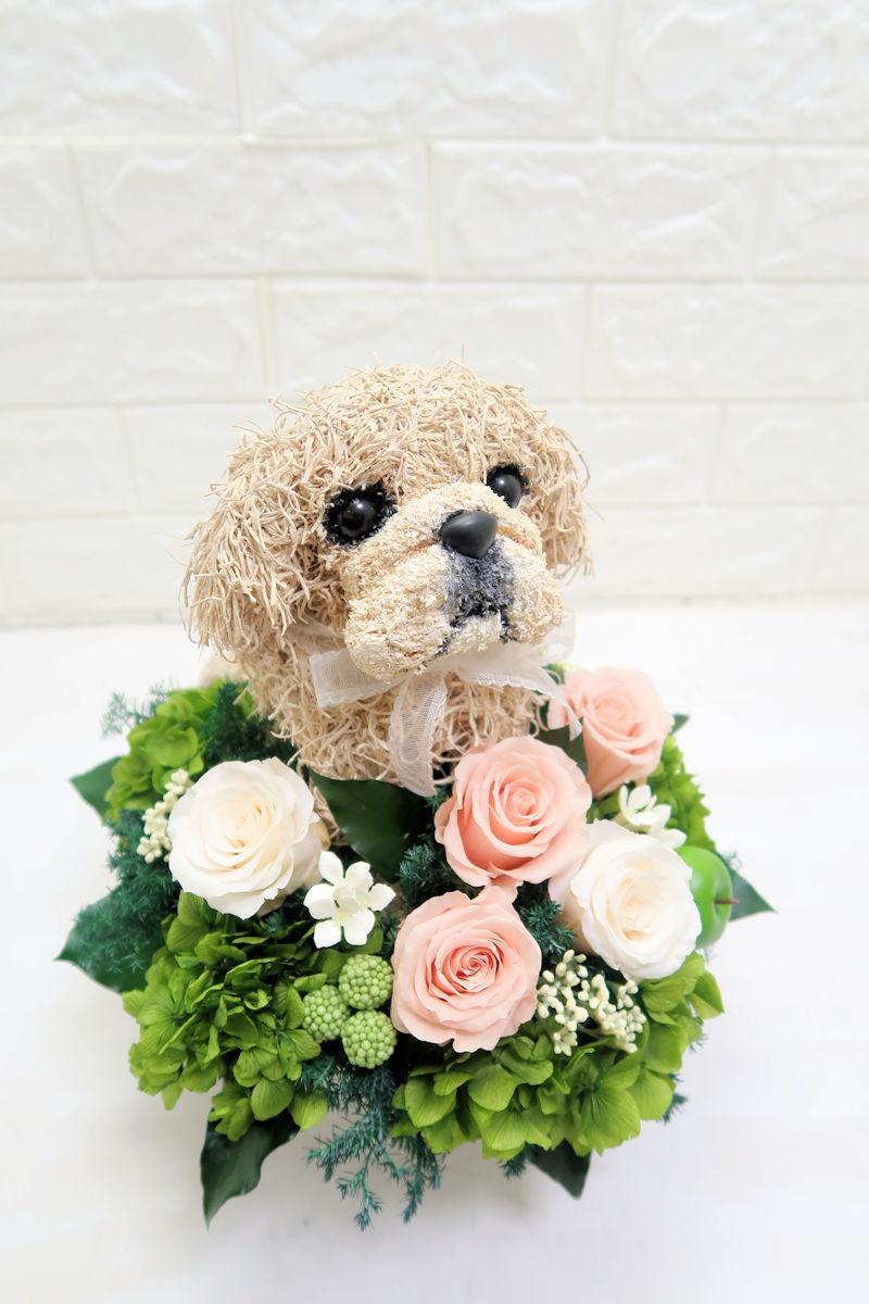 犬好きの人へのプレゼント